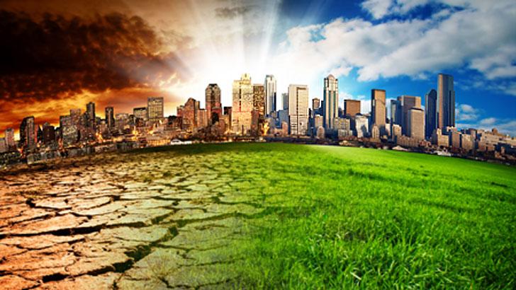 Urbanismo sostenible para tu ciudad