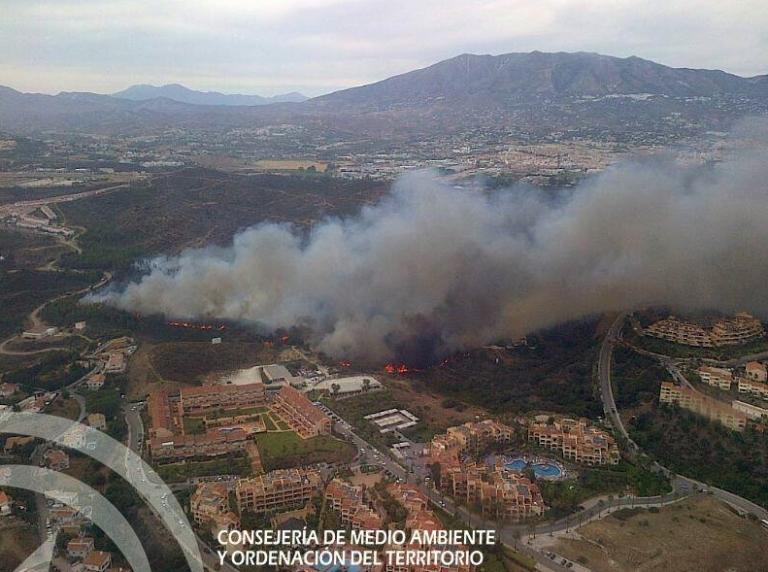 incendios-forestales-2-768x572